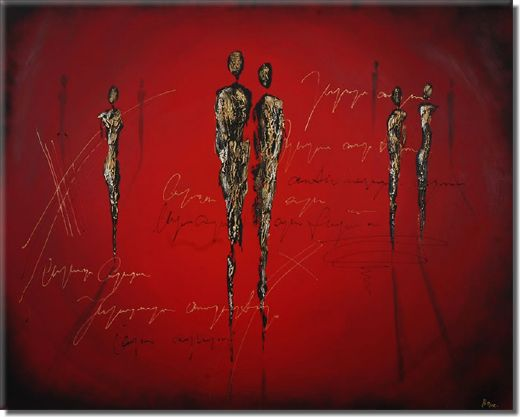 Abstract 91144 painting abstract 91144 paintings for sale for Abstract artwork for sale