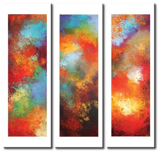Abstract 91591 painting abstract 91591 paintings for sale for Abstract artwork for sale