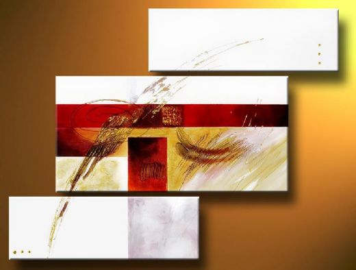abstract 92749 paintings