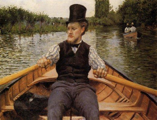 Alexandre Cabanel Alexandre-cabanel-portrait-of-alfred-bruyas