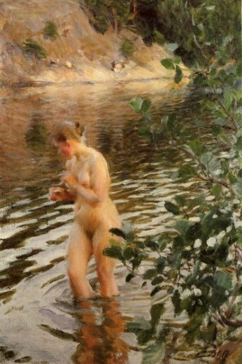 anders zorn frileuse painting