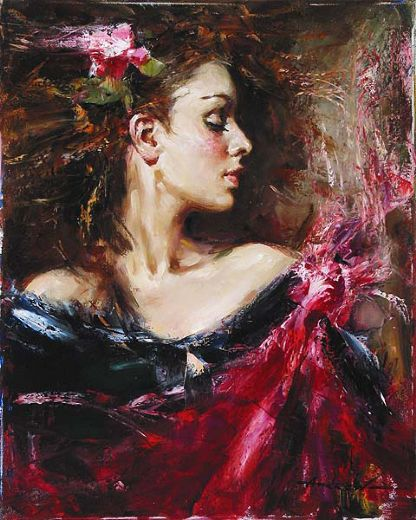 andrew atroshenko a moment in time paintings