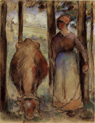http://www.saleoilpaintings.com/paintings-image/camille-pissarro/camille-pissarro-the-cowherd-iii.jpg