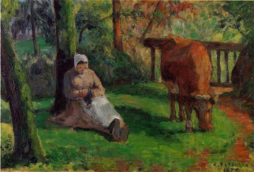 http://www.saleoilpaintings.com/paintings-image/camille-pissarro/camille-pissarro-the-cowherd-iv.jpg