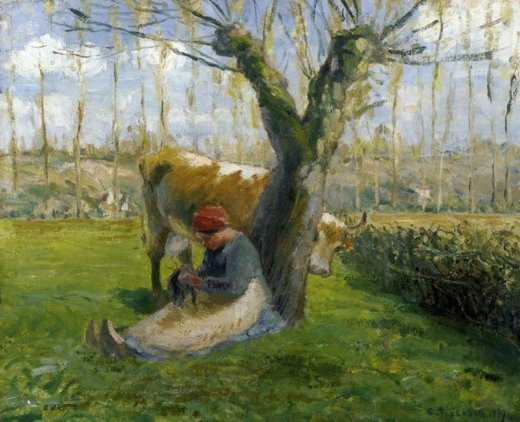 http://www.saleoilpaintings.com/paintings-image/camille-pissarro/camille-pissarro-the-cowherd.jpg
