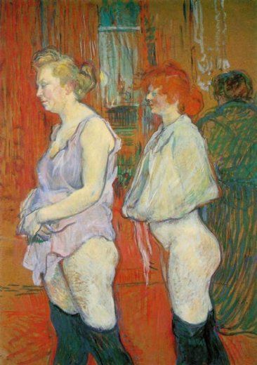 http://www.saleoilpaintings.com/paintings-image/henri-de-toulouse-lautrec/henri-de-toulouse-lautrec-rue-des-moulins.jpg