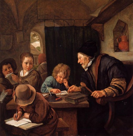 http://www.saleoilpaintings.com/paintings-image/jan-steen/jan-steen-the-severe-teacher.jpg