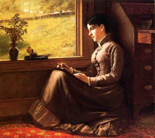 http://www.saleoilpaintings.com/paintings-image/john-george-brown/john-george-brown-woman-seated-at-window.jpg