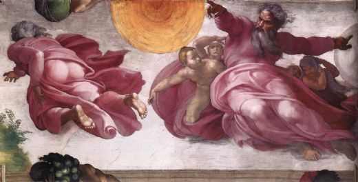 michelangelo buonarroti simoni54 paintings