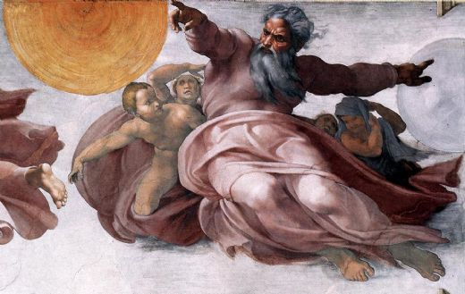 michelangelo buonarroti simoni56 paintings