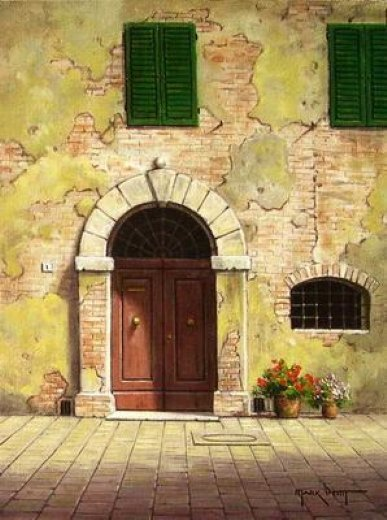 original paintings arc door paintings & original paintings arc door painting - original paintings arc door ...
