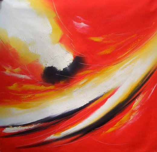 original paintings modern abstract 11 painting