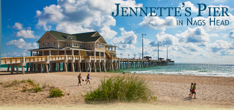 unknown artist jennette s pier photo paintings