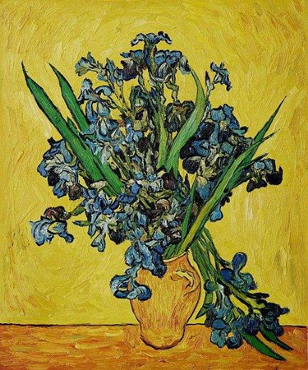 vincent-van-gogh-irises-in-a-vase-ii.jpg