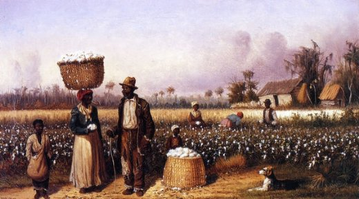 http://www.saleoilpaintings.com/paintings-image/william-aiken-walker/william-aiken-walker-negro-workers-in-cotton-field-with-dog.jpg