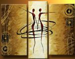 abstract paintings - 41564 by abstract