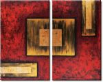 abstract 91311 paintings 76527