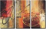 abstract 91365 paintings 76531