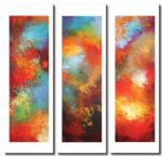 abstract paintings - 91591 by abstract