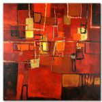 abstract paintings - 91594 by abstract