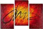 abstract 91753 painting 76587