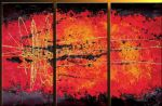 abstract paintings - 91853 by abstract
