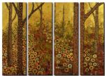 abstract oil paintings - 92132 by abstract