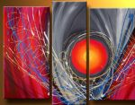 abstract 92525 paintings 76652