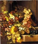 still life by adelheid dietrich painting