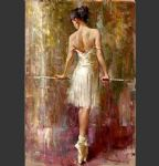 andrew atroshenko purity painting