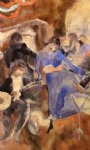 marshalls by charles demuth paintings-36220