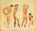 simi by charles demuth paintings-36229