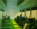 edward hopper chair paintings-34896