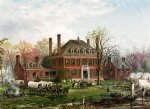 edward lamson henry westover virginia painting