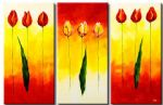 flower 21266 painting 76194