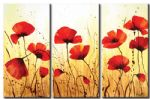 flower paintings - 22037 by flower