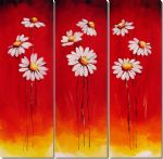 flower 2227 paintings