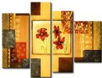 flower 22344 paintings-85414