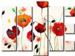 flower 22392 paintings-76270