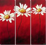 flower 2271 paintings