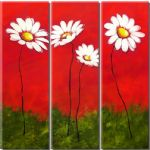 flower 2653 paintings