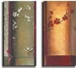 flower blossom painting 77648