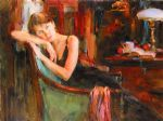 garmash entranced posters