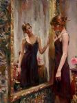 garmash timeless beauty posters