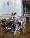 confidences by giovanni boldini painting