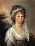 james peale jane ramsay peale painting