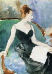 madame gautreau by john singer sargent paintings-30516