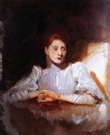 madame helleu by john singer sargent painting