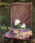 the old chair by john singer sargent paintings-30903