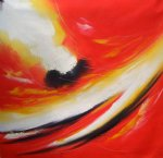 original paintings modern abstract 11 oil painting